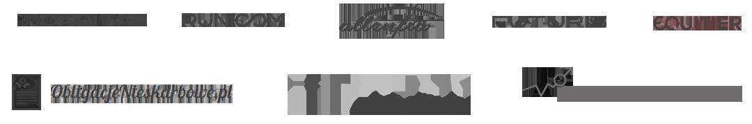 logotypy szare na www2